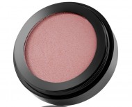 Румяна с аргановым маслом Paese BLUSH with argan oil тон 41 6г: фото