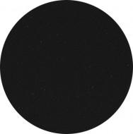 Тени в рефилах 2 гр. Eyeshadow 2g. MAKE-UP-SECRET №2 Матовый: фото