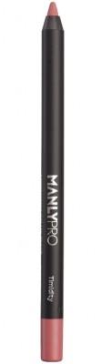 Карандаш для губ MANLY PRO L103 Timidity / Робость 6,1г: фото