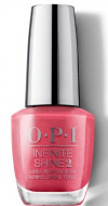 Лак для ногтей OPI Infinite Shine Long-Wear Lacquer Grand Canyon Sunset ISLL30: фото