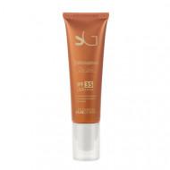 Крем фотозащитный PREMIUM Sunguard Dry Skin SPF35 50мл: фото