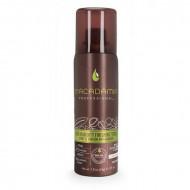 Финиш-спрей Защита от влаги Macadamia Anti Humidity Finishing Spray 142г: фото