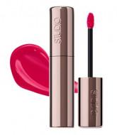 Тинт-блеск для губ гелевый THE SAEM Studio Pro Flash Tint PK02 Rose Choux 4г: фото