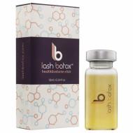 Ботокс для ресниц Lash Botox Health and Volume Elixir 10мл: фото