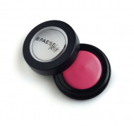 Румяна кремовые PAESE CREAM BLUSH WITH SHEA OIL 01 Baby Pink 5г: фото
