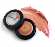 Румяна кремовые PAESE CREAM BLUSH WITH SHEA OIL 05 Rose Gold 5г: фото