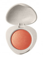 Румяна THE SAEM Prism Light Blusher OR01 Tangerine Star 4г: фото