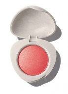 Румяна THE SAEM Prism Light Blusher CR01 Full Shot 4г: фото