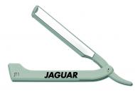Бритва безопасная c лезвием Jaguar JT1 62мм: фото
